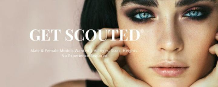 Be a Model - ModelScouts.com