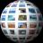 ReViewer: View, Sort, Store, Convert Photos